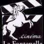 cinema fontanelle