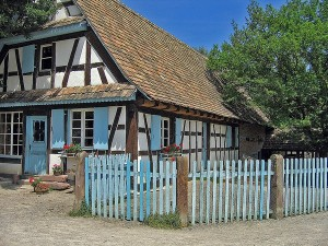 ecomusee-alsace