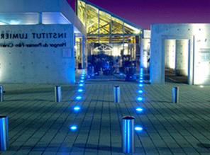 institut-lumiere-cinema
