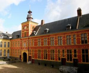 le-musee-de-lhospice-comtesse