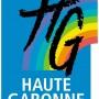 logo-31-haute-garonne