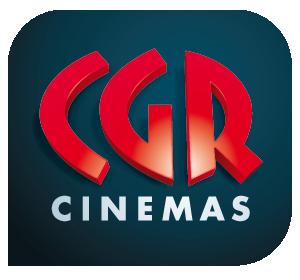 logo-mega-cgr