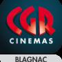 mega CGR blagnac
