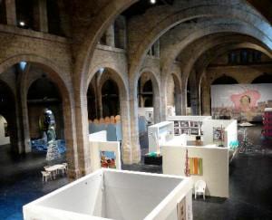 musee-dart-contemporain-bordeaux