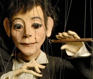 musee-des-marionnettes-du-monde-gadagne