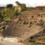 musee-gallo-romains