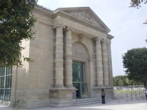 musee_de_orangerie1