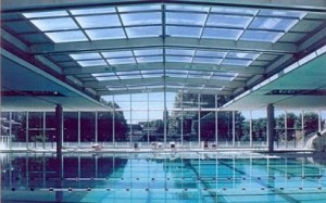 piscine Bordeaux