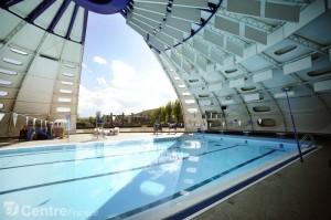 piscine clermont ferrand