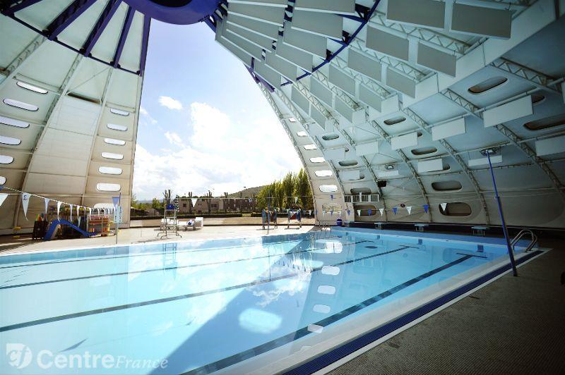 Toutes les piscines de clermont ferrand tarif r duit for Cash piscine clermont