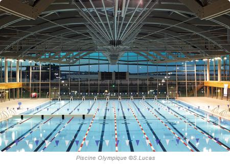 Piscines municipales de dijon gratuites pour les ch meurs for Accessoire piscine dijon