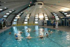 Piscines municipales de marseille 50 pour les ch meurs for Cash piscine sollies pont horaires
