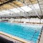 piscine-aix-en-provence