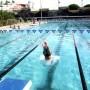piscine-antibes