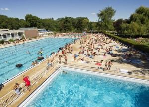 piscine-asnieres-sur-seine