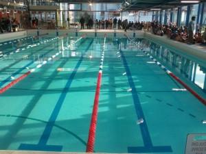 piscine-aubervilliers