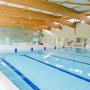 piscine-aulnay-sous-bois