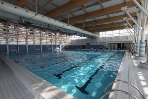 piscine-beziers