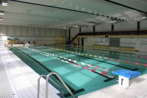 piscine-brest