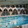 piscine-cachan
