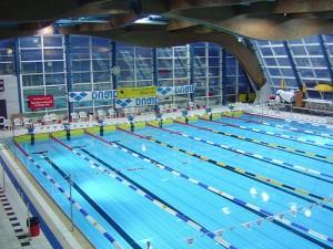 piscine-caen