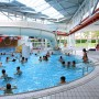 piscine-cergy