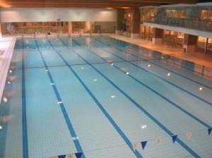piscine-courbevoie
