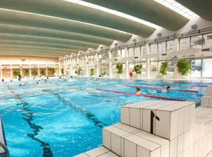 piscine-issy-les-moulineaux