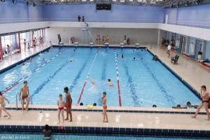 piscine-limoges