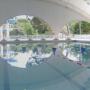 piscine-merignac
