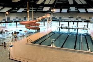 piscine-metz