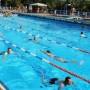 piscine-mulhouse
