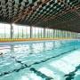 piscine-nanterre