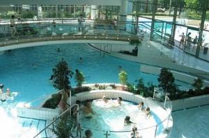 piscine de neuilly sur seine tarif r duit pour les ForPiscine Neuilly Sur Seine Horaires