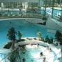 piscine-neuilly-sur-seine