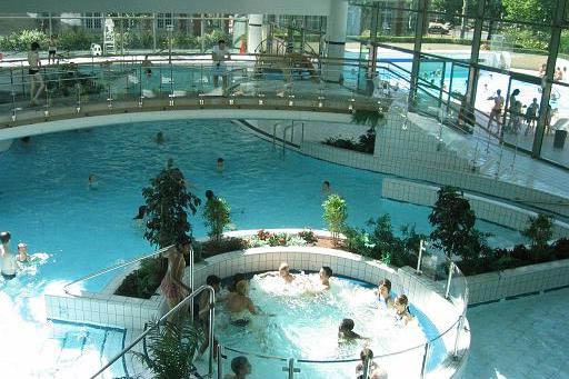 piscine de neuilly sur seine tarif r duit pour les