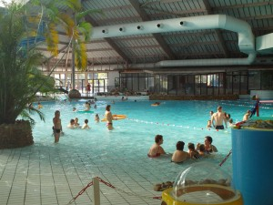 piscine-nimes