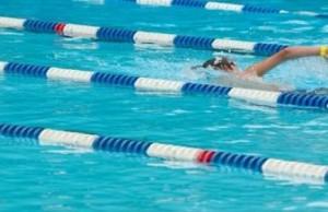piscine-pau