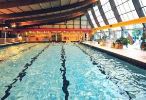 piscine-poitiers