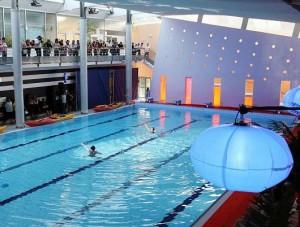 piscine-quimper