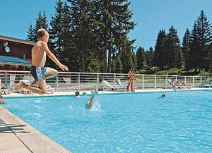piscine-rouen
