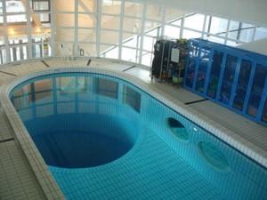 piscine-saint-denis