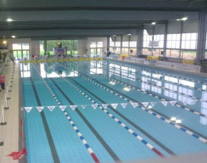 piscine-sarcelles