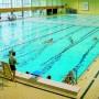 piscine-troyes