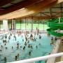 piscine-villeneuve-dascq