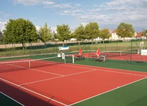 tennis-municipal-paris