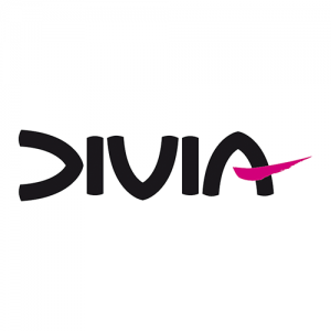 divia transport dijon