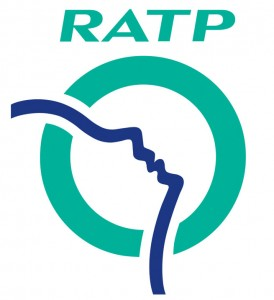 ratp transport paris