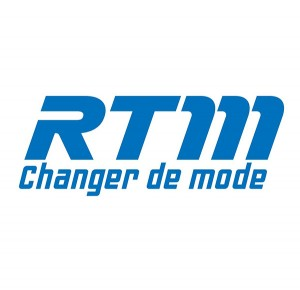 rtm transport marseille