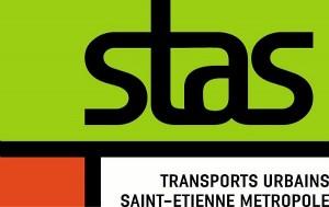 stas transport saint etienne